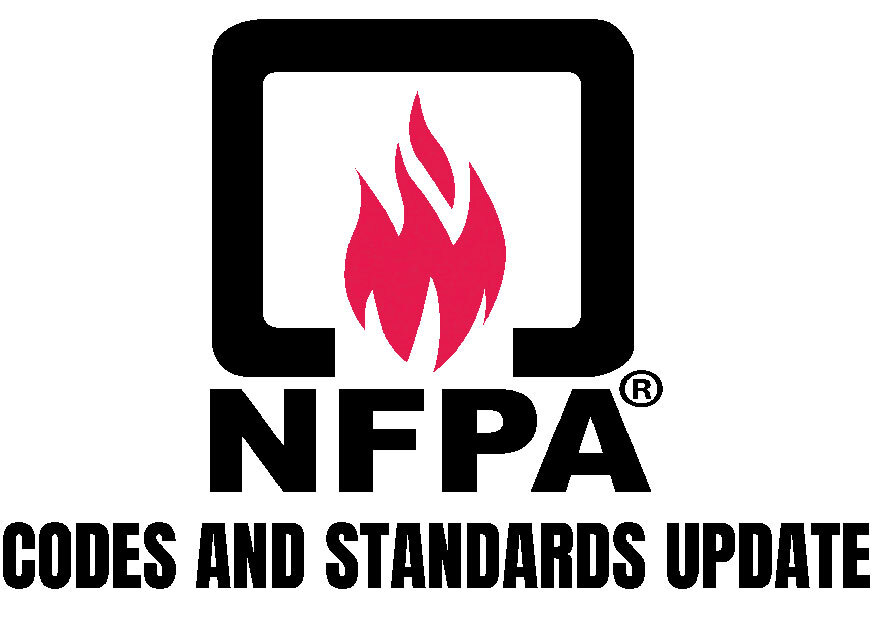 NFPA 1937 Brings New Maintenance Standards